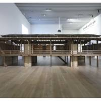 Architecture in Japan: A storied history built firmly on wooden foundations