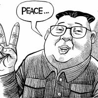 The long road to a Korean peace