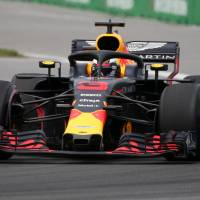 Red Bull confirms expected switch to Honda engines
