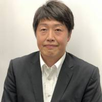 Satoru Furuta, who played for Japan at the 2006 FIBA World Championship, takes over as the Earthfriends Tokyo Z's new head coach. | EARTHFRIENDS TOKYO Z