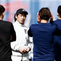 Philippe Troussier: Japan can thrive under Akira Nishino