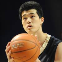 Yuta Watanabe to play for Nets in NBA Summer League after draft disappointment