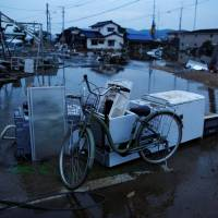 No foreign nationals listed among dead in western Japan rain disasters, survey of prefectures shows