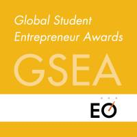 The Global Student Entrepreneur Awards (GSEA)