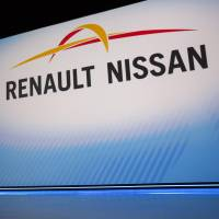 Renault and Nissan eye possible merger within two years: sources