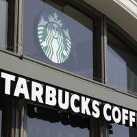 Starbucks, other California employers ordered to pay workers for off-clock tasks