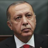 With decree, Turkey sacks more than 18,000 personnel ahead of expected lifting of emergency rule