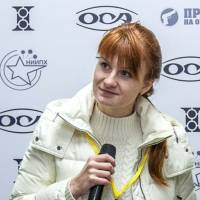 Deemed a flight risk, tale of sex, deception emerges about suspected Russian agent Maria Butina