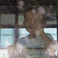 Immigrant kids describe hunger, cold and cages in detention after crossing Mexican border into U.S.