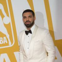 Drake smashes streaming record with new album, 'Scorpion'