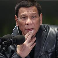 Two years of Rodrigo Duterte: A mixed picture of drug war and economic boom