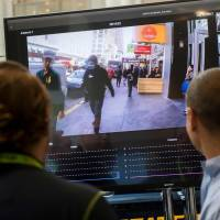 Microsoft urges government to take lead in managing facial recognition technology