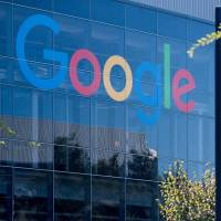 EU ruling against Google opens 'opportunity,' rival Mozilla says