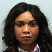 U.K.-based nurse gets 14 years after using voodoo threat to traffic women from Nigeria to Europe sex trade
