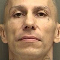 Tip leads to Houston arrest of ex-con suspected of three serial killings
