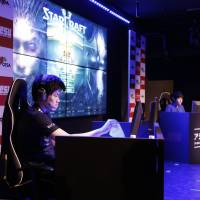 Japan embraces esports after lagging global peers but seeks a star to put it on the map