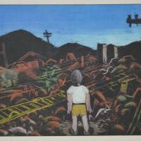 With digital project, Nagasaki A-bomb survivor's story reaches wider audience