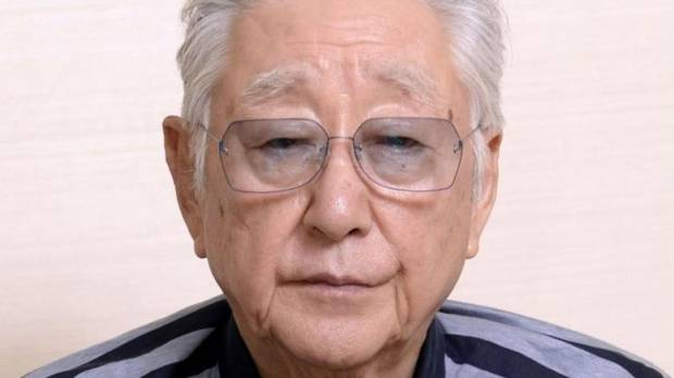Keita Asari, founder of Japan's best known theater group, dies at 85