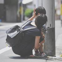 Japan beefs up child welfare measures after 'soul-crushing' abuse death