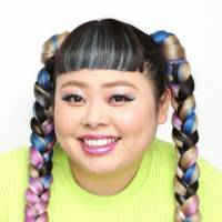 Comic Naomi Watanabe among Time's 25 most influential people on the internet
