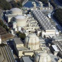 Nuclear Regulation Authority OKs first reuse of fuel from scrapped reactors