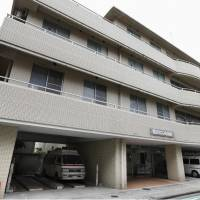 Ex-nurse arrested for allegedly poisoning patient at Yokohama hospital in 2016