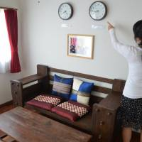 Large percentage of private lodgings in Okinawa vanish after new <I>minpaku</I> law takes effect