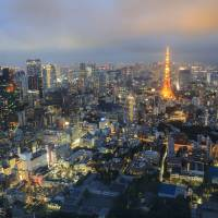Japan population declines at fastest pace yet, with only Tokyo seeing significant growth