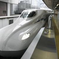 After fatal attack, Japan to ban carrying knives onto trains