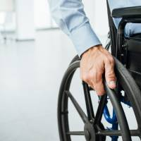 Japan to increase number of wheelchair-friendly hotel rooms