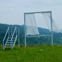 Framed by Niigata: Akiko Utsumi's 'For Lots of Lost Windows' | KATHERINE WHATLEY