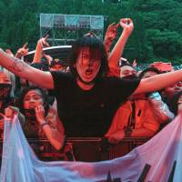 More hip-hop, more J-pop and a typhoon: Fuji Rock 2018 was full of new energy