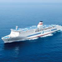 New ferry pass offers alternative long-distance travel in Japan