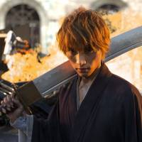 'Bleach': Easy entry into an action-packed manga world