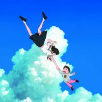 'Mirai': Mamoru Hosoda's latest anime is for the young at heart