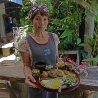Kitchens of longevity: The culinary secrets of age-old Okinawa