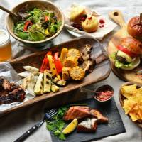 Tokyo barbecue joints to get summer sizzling