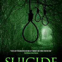 'Suicide Forest' by Jeremy Bates: Creatively creepy and sure to scare