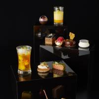 A taste of French artistry in Tokyo