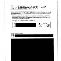 The insurance plans for the 'native speaker' teachers are also redacted. | FUKUOKA BOARD OF EDUCATION