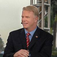 Boomer Esiason leaving Monday night NFL radio broadcasts after 18 years