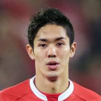 Yoshinori Muto on verge of finalizing deal with Newcastle United: sources