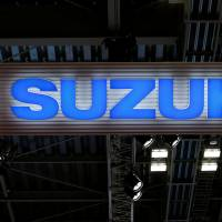 Suzuki Motor Corp., Mazda Motor Corp. and Yamaha Motor Co. were found to have conducted improper fuel economy and emissions tests on their vehicles. | REUTERS