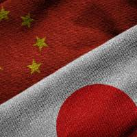 Japan overtakes China to become world's second-biggest stock market