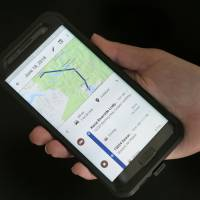 Probe finds Google keeping tabs on your movements even if device's 'Location History' is turned off: AP