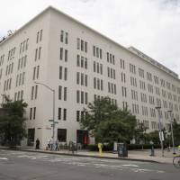 Kushner Cos. fined by NYC for falsifying data on low-income tenants