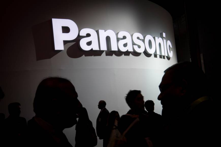 Panasonic beefs up TV lineup in Thailand with eye on 76% sales rise