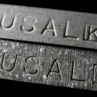 'Catastrophic' shutdowns expected at Rusal if U.S. sanctions continue