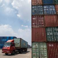 U.S. slaps tariffs on another $16 billion in Chinese goods as trade negotiations continue