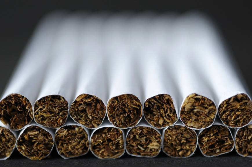 Japan Tobacco to buy Bangladesh firm for $1.5 billion